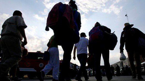 Crean plataforma para brindar ayuda legal a los latinos en EUA