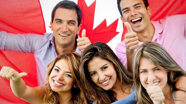 Feria para estudiar en Canadá llegará a México