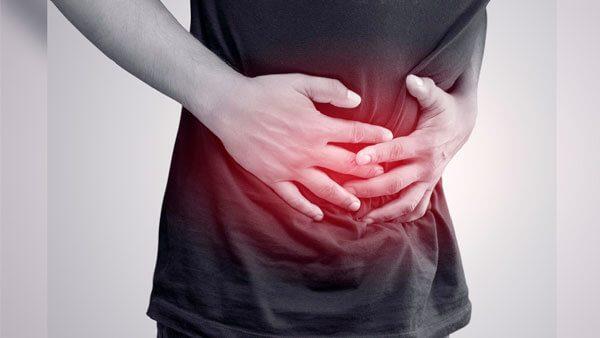 La gastritis podría ser causa cáncer gástrico