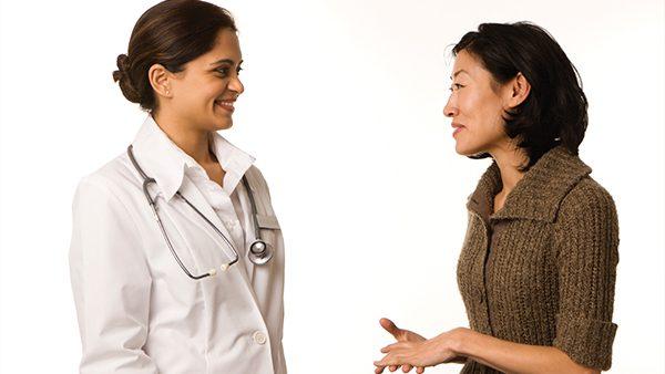 La prevención es la mejor arma contra las enfermedades