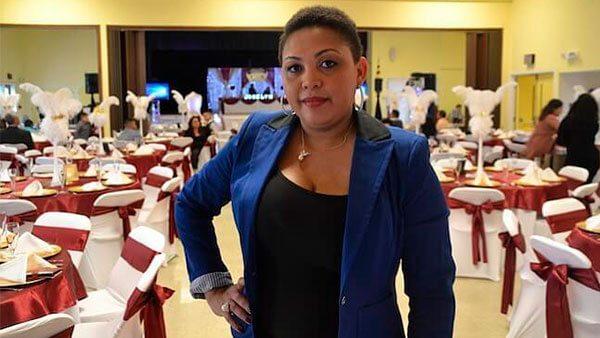 Latina hace sueños realidad y genera empleos en la comunidad