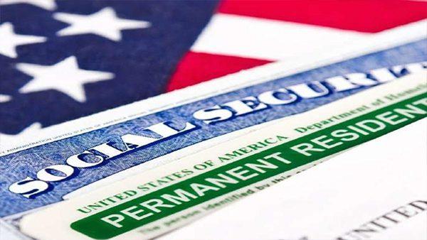 Senadores republicanos presentan proyecto que daría ciudadanía a millones de inmigrantes y Dreamers