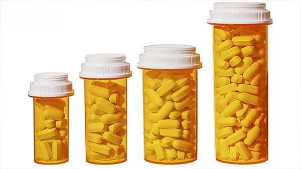 ¿Sirven los medicamentos para la hipertensión?