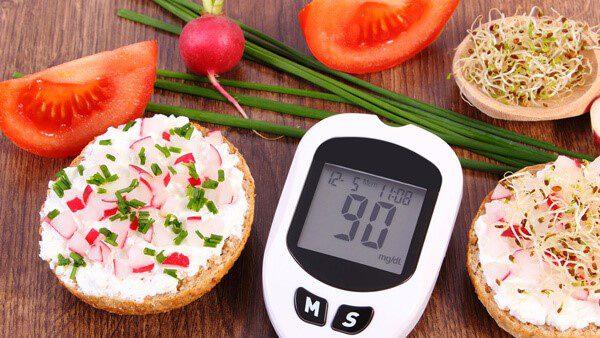 Tips para pacientes con diabetes