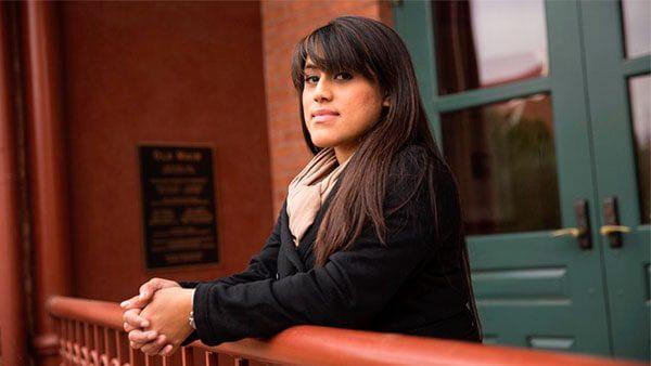 Universidad de Arizona, dará beca con el nombre de una dreamer