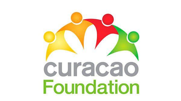 Fundación Curacao organiza feria y concierto a en pro de los indocumentados