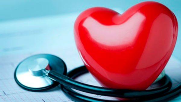 Prevé la hipertensión arterial con los siguientes consejos Acceso ...