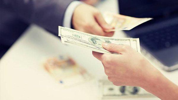 ¿Cómo enviar dinero desde EE.UU a tu país natal?