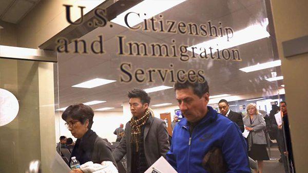Causas de atraso en los trámites de inmigración y sus soluciones