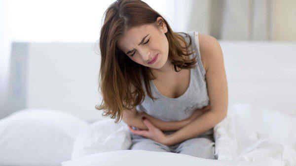 Gran mayoría de los mexicanos sufren de gastritis y reflujo ¡Evítalo!