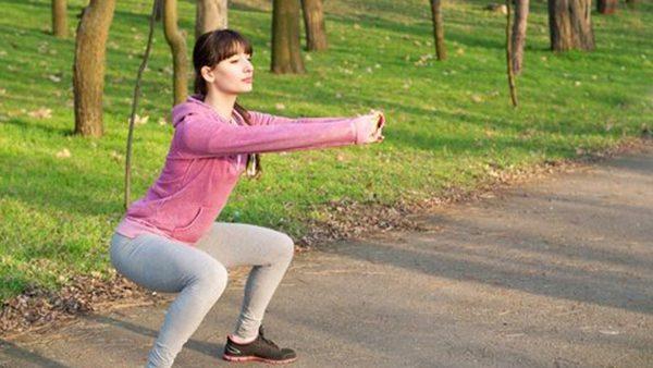 Hacer ejercicio: Medicina para el corazón y memoria