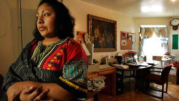 Illinois expande sus centros de acogida para los migrantes