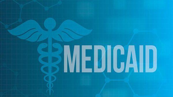 Soñadores e inmigrantes serán beneficiados por el Medicaid en Illinois