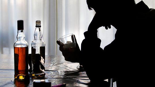 Como combatir las adicciones con autocontrol