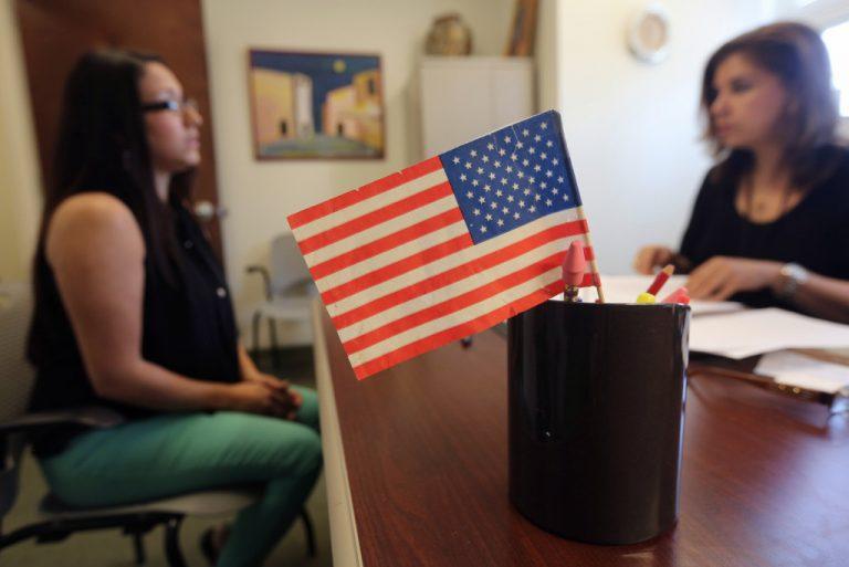 10 consejos fundamentales para la entrevista de migración con USCIS