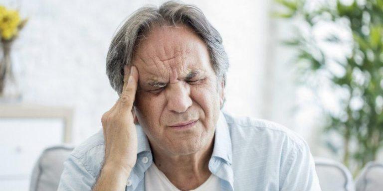 Estos factores pueden desencadenar un infarto cerebral