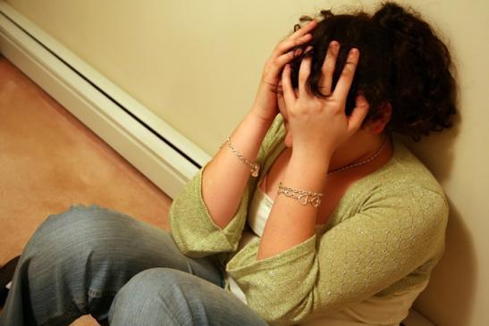 La insuficiencia renal y la depresión. Lo que hay que saber