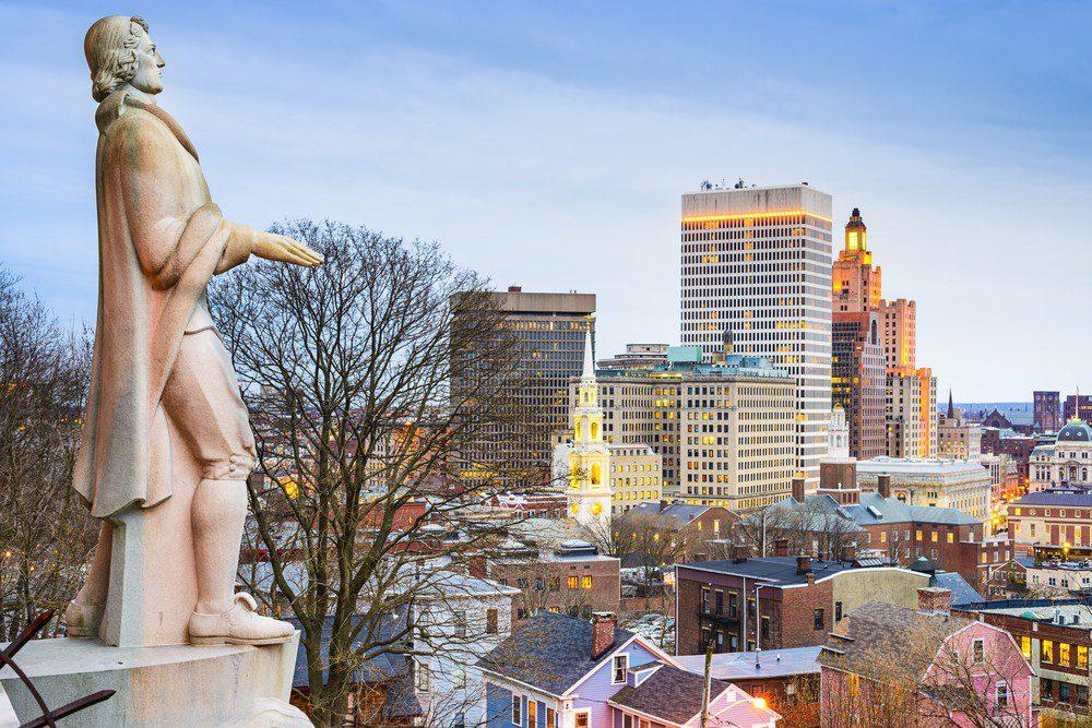 Rhode Island tiene una licencia para ti amigo inmigrate