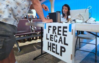 ¿Qué es un proceso de deportación y cómo puedes apelar?