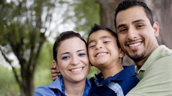 Adquiere tu seguro de vida y protege a tu familia de cualquier imprevisto
