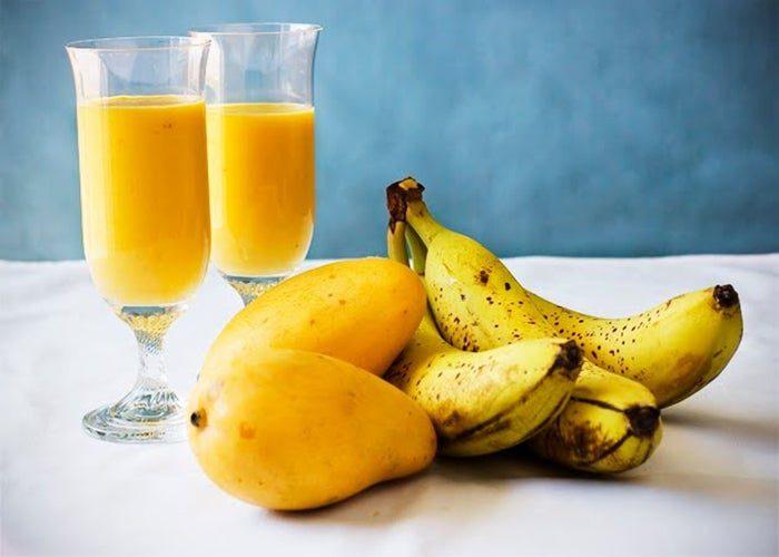 Con estos frutos puedes prevenir el cáncer de colón