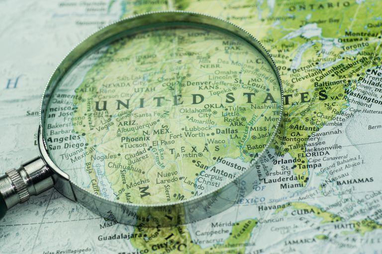 Conoce las ciudades con mejores oportunidades para los inmigrantes en USA