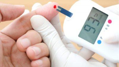 Conozcamos qué es la diabetes tipo 1