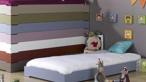 Crea un ambiente seguro para tu hijo/a si tiene epilepsia