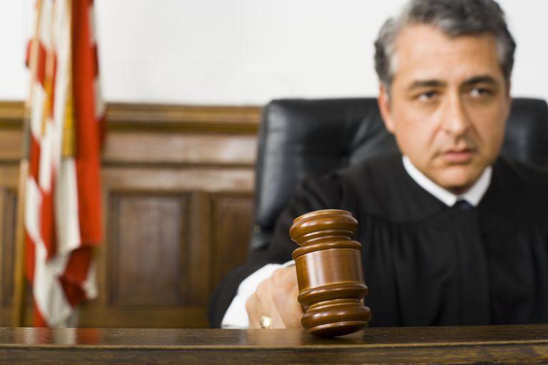 Formas legales de cancelar o anular la deportación