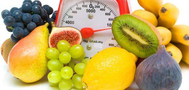 Frutas que ayudan a combatir la hipertensión