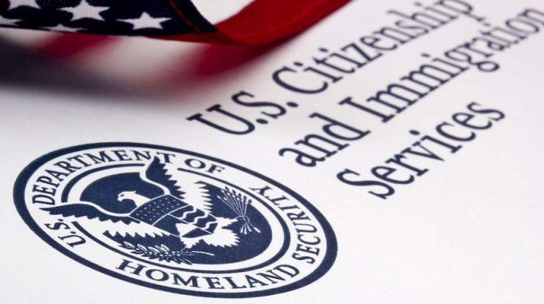 Hay vías para evitar la deportación, esta es una de ellas