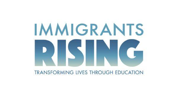 Programa ofrece becas a inmigrantes emprendedores