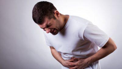 ¿Conoces la gastritis aguda?