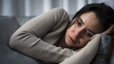 ¿Cuáles son los tipos de depresión más comunes?