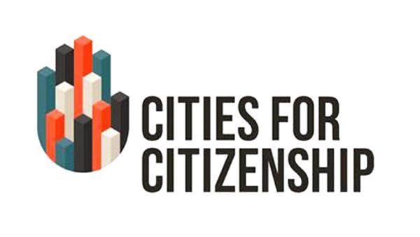 La organización Cities for Citizenship (C4C) cumplió cinco años apoyando a los migrantes a lograr la nacionalidad norteamericana.