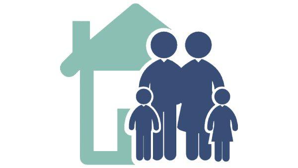 Conoce el programa para la vivienda amigo inmigrante