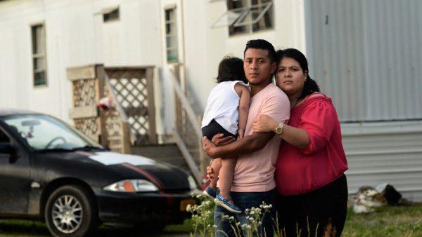 Conoce los programas en México que existe para ti amigo inmigrante