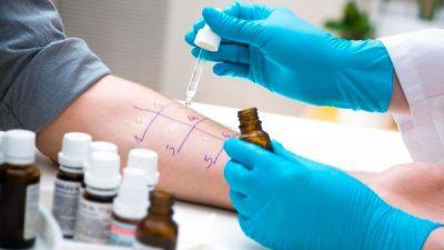 Consejos para reducir el riesgo de padecer cáncer