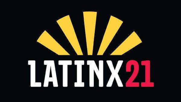 Latinx21, el sitio web de la comunidad latina