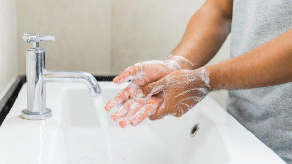 ¿Qué es cólera y cómo evitarlo?