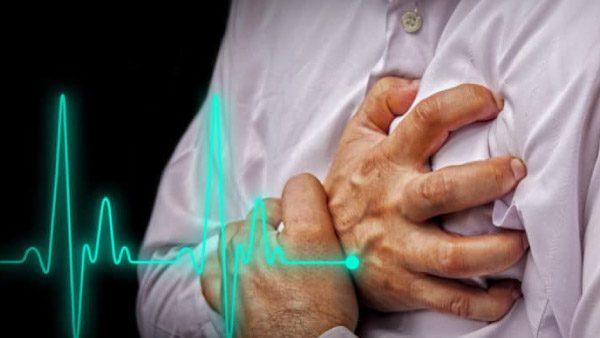 Cuidados después de un paro cardiaco