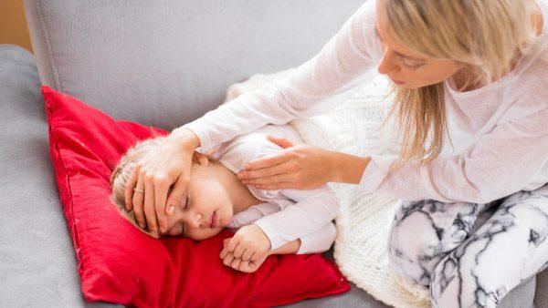 Descubre los diferentes tipos de crisis epilépticas que existen