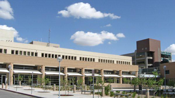 La Universidad de Nuevo México ofrece beca a estudiantes mexicanos