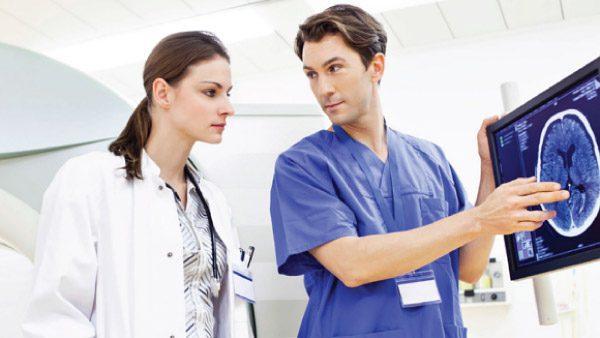 El detectar la epilepsia a tiempo es vital para evitar un daño mayor