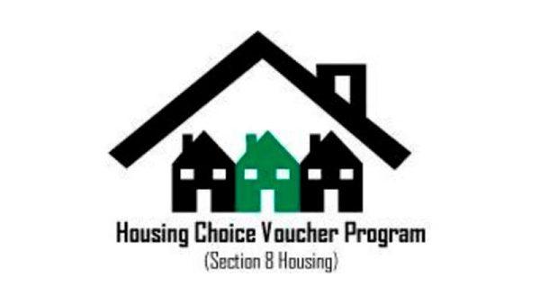 El programa Housing Choice Voucher te ayuda comprar una casa
