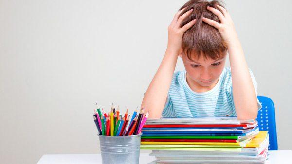 La importancia de detectar la dislexia a tiempo