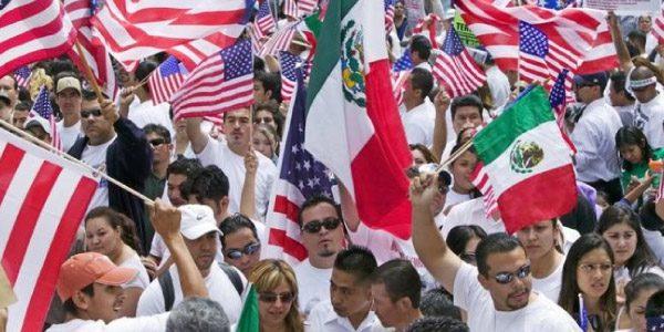 Las 10 mejores ciudades estadounidenses para los inmigrantes