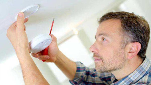 Protege a tu familia con estos cinco consejos de seguridad eléctrica