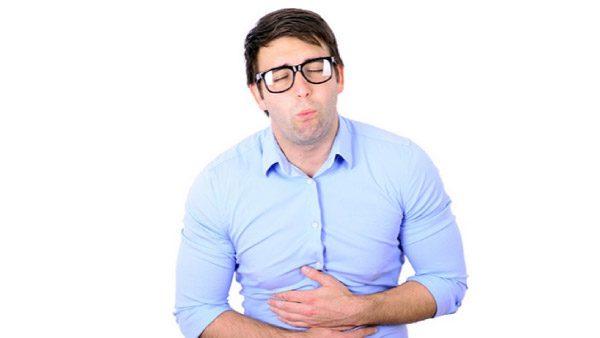 Seis causas que pueden provocar náuseas después de comer