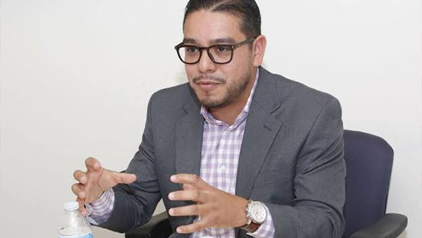 De indocumentado a abogado defensor de inmigrantes